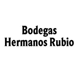 Bodegas Hermanos Rubio