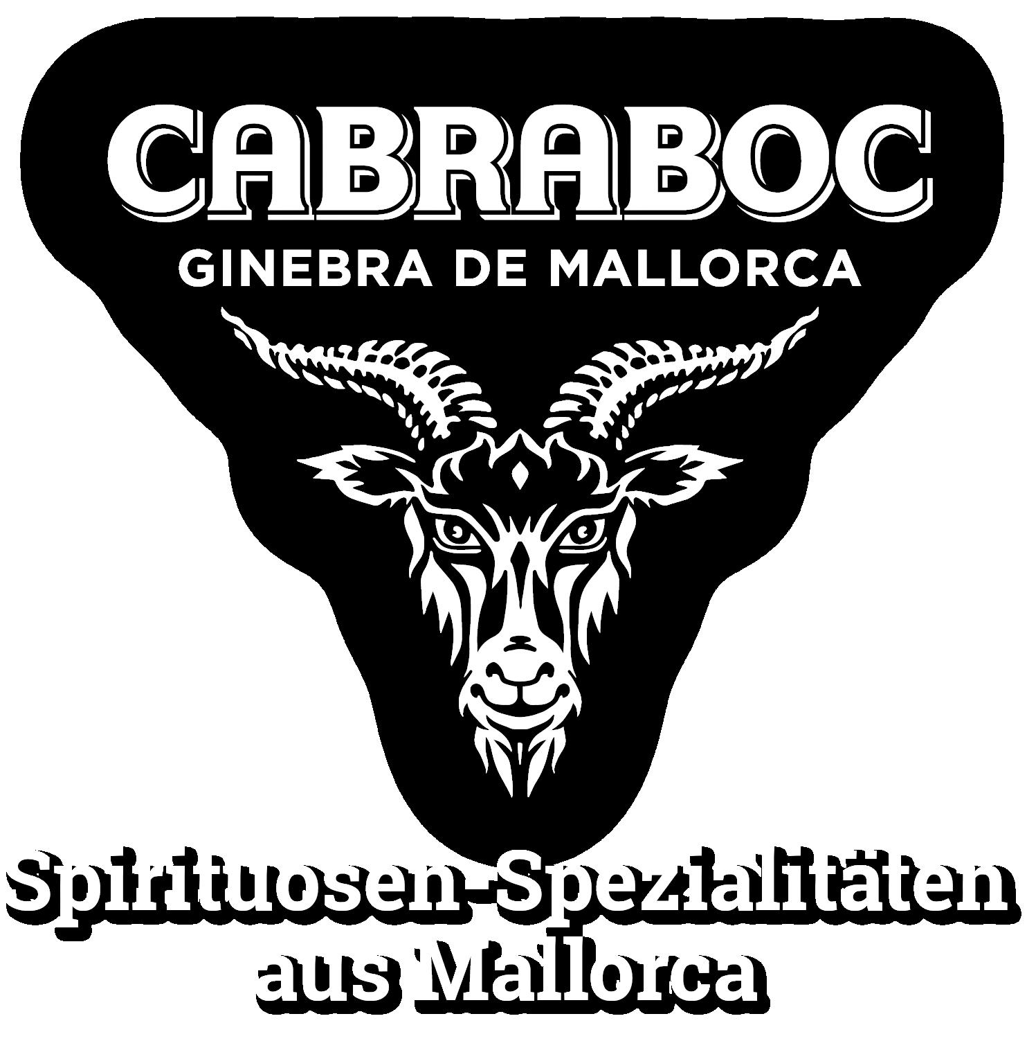 Cabraboc_Logo