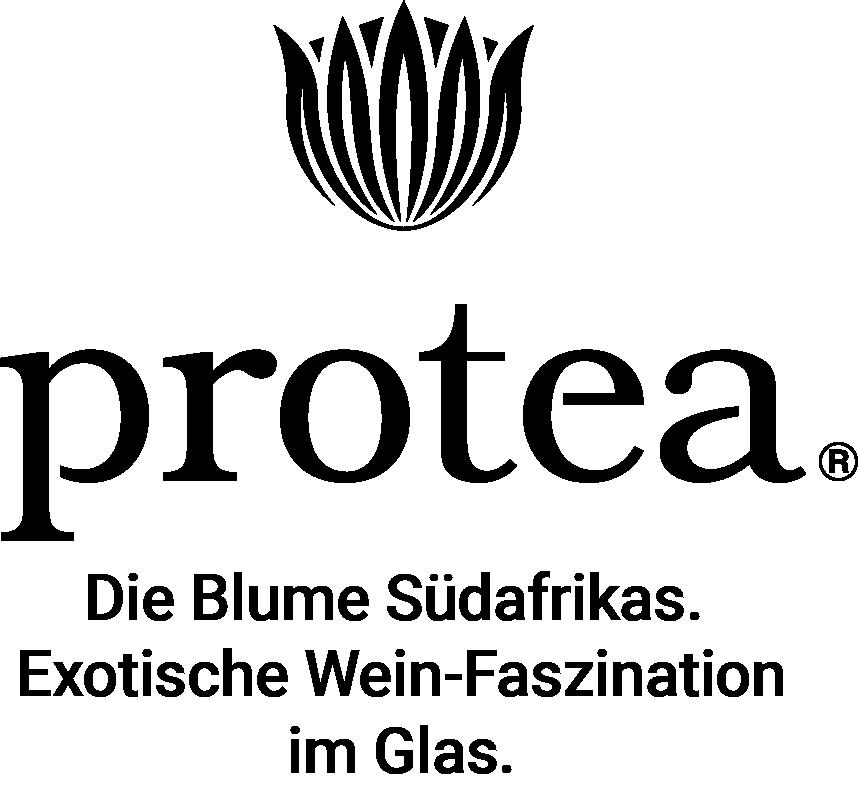 Protea_Logo